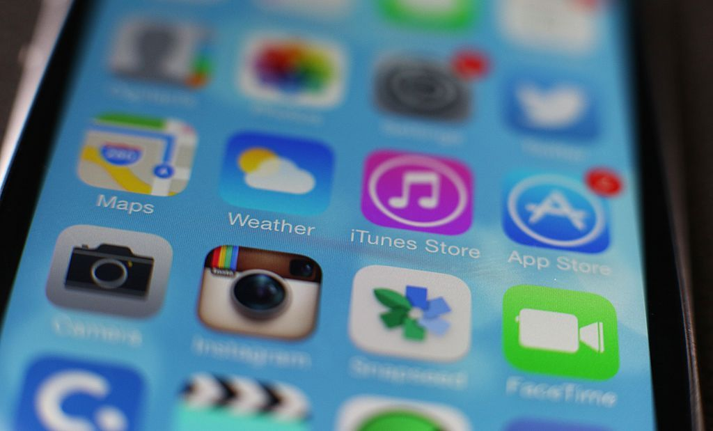 Colorado partners with Apple, Google on app that notifies you of possible COVID-19 exposure 1