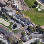 Coronavirus economy: Bay Area, California hotels suffer huge revenue drops 19