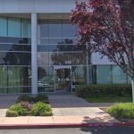 Real estate: San Jose office deal shows sturdy Silicon Valley market 4