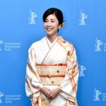 Yuko Takeuchi: Fourth suicide by Japanese star during COVID-19 highlights country's crisis 17