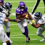 Vikings, Titans close facilities after Tennessee team has positive coronavirus tests 8
