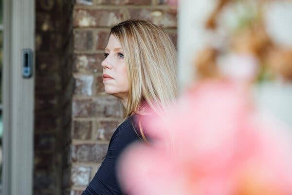 'I Feel Like I Have Dementia': How Brain Fog Plagues Covid-19 Survivors 1