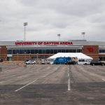 18-year-old University of Dayton student from La Grange dies of COVID-19 16