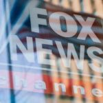 Fox News management says there are a 'few positive COVID-19 cases' at the company 13