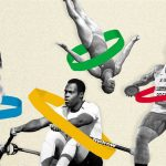 College sports cuts since Covid-19 are clouding the U.S. Olympics future 5