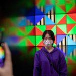 China's top leaders meet to plan next five years as coronavirus rebuilding begins 21