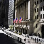 Dow drops more than 500 points as U.S. hits record daily coronavirus cases 5