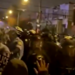 RIOT ALERT: Philadelphia Sees Protesting, Looting, and Violence After Police Shoot Knife-Wielding Suspect 6