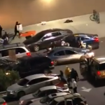 CHAOS: National Guard Called After Second Night of Rioting and Looting in Philadelphia 5