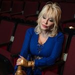Fighting Covid-19, With Dolly Parton and The Rock 22