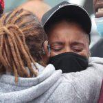 Illinois police officer who fatally shot Black teen Marcellis Stinnette has been fired 28