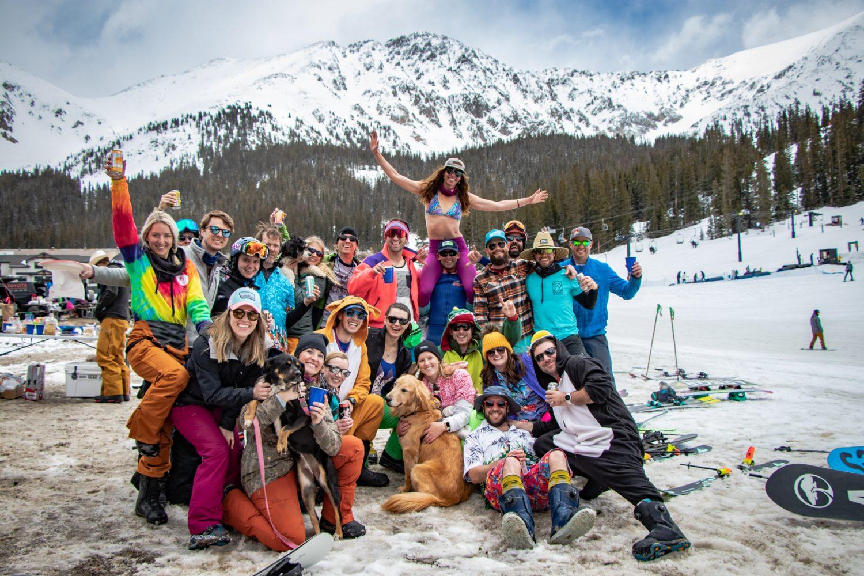 Could COVID-19 shut down Colorado's ski season before it even begins? 1