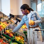 Tips For Smart, Stress-Free Grocery Shopping During The COVID-19 Pandemic 20