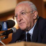 Italian Politician Calls Halloween A 'Huge, Stupid Americanism,' Imposes COVID-19 Curfew 8