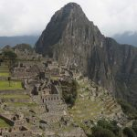 Peru Reopening Machu Picchu 7 Months After Pandemic Closure 17