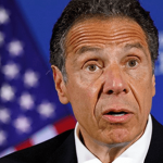 Gov. Cuomo: I'm Holding Trump 'Responsible for Every' Coronavirus Death in This Country 16