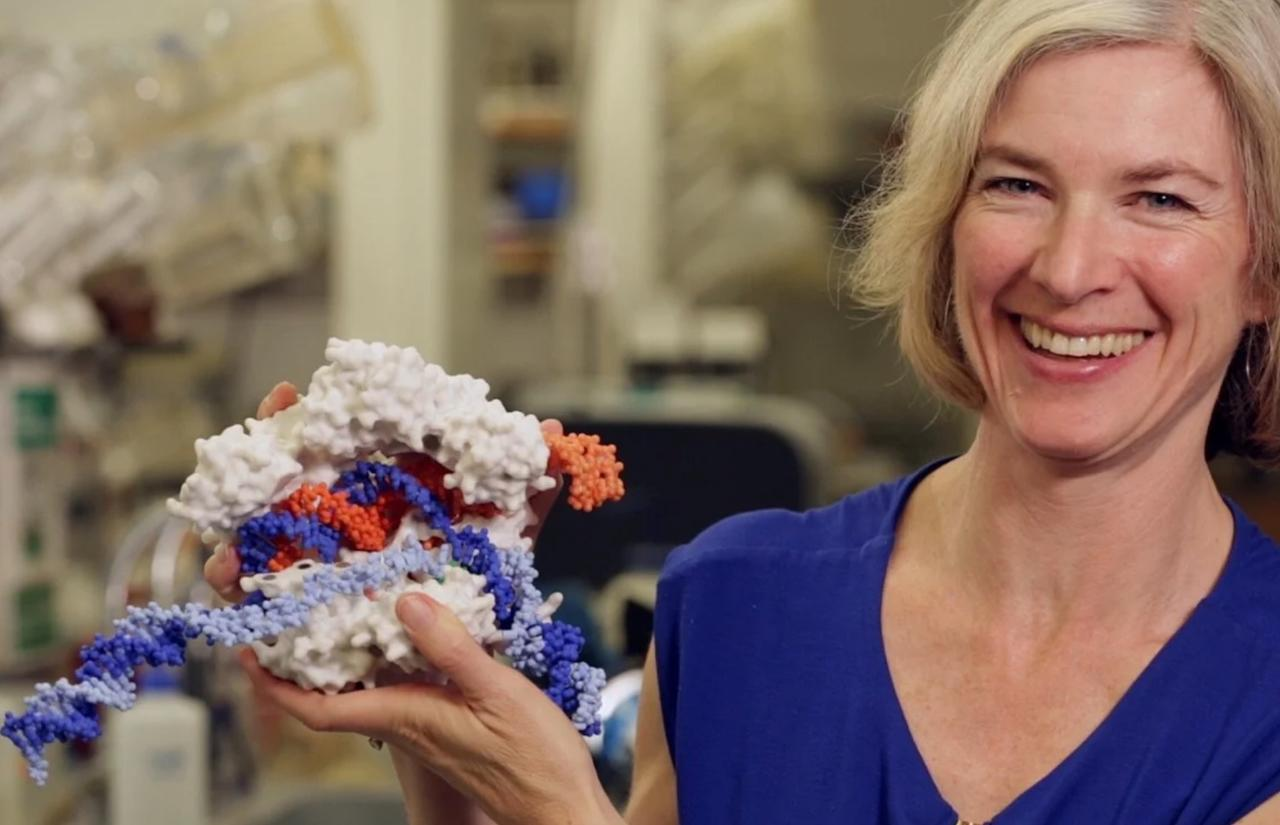 American Nobel Winner Builds 5-Minute COVID-19 Test; India Cases Top 7 Million: Live Updates 1