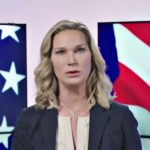 Catherine Engelbrecht: Patriots Must Volunteer Their 'Eyes and Ears' for 'Ballot Security' 6