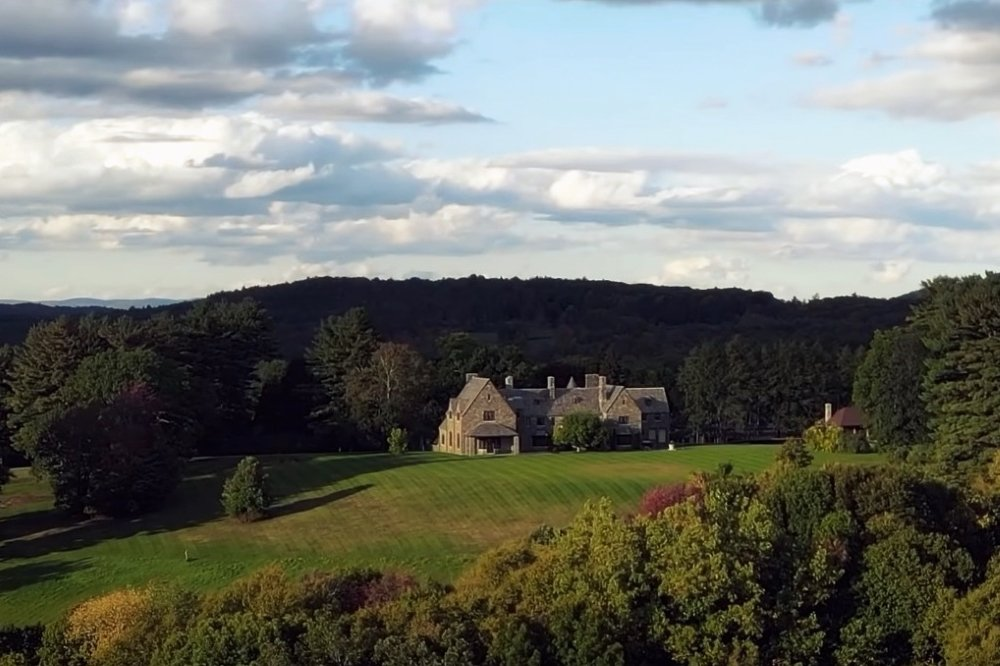 After The Great Barrington Declaration, No One Can Honestly Say 'Science' Demands Lockdowns 1