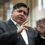 Pritzker stands by COVID-19 restaurant crackdown in Chicago as state adds 6,110 more cases 9