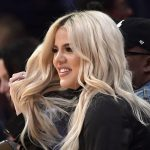 Khloe Kardashian confirms she had coronavirus earlier this year 6