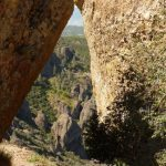 Pinnacles National Park fully reopens to visitors 7