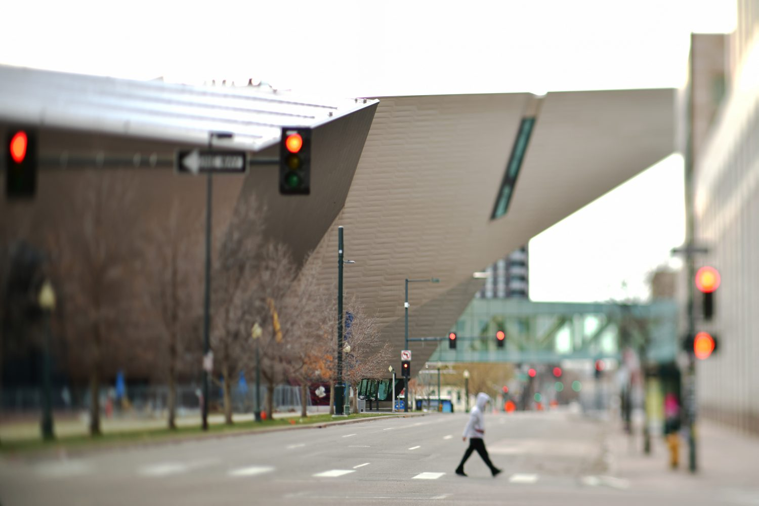 Are museums, cultural institutions open during Denver's level 3 coronavirus response? 1