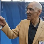 Tony Dungy on the Patriots' woes: 'I'm not sure this is salvageable' 8