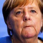 Germany imposes partial lockdown to control COVID's spread 16