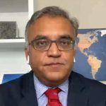 Dr. Ashish Jha on rising COVID-19 cases in the U.S. 5