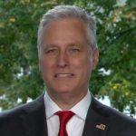 Eye Opener: Mark Meadows says U.S. won't control COVID-19 pandemic 6
