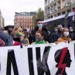 Poland's president tests positive for coronavirus 14