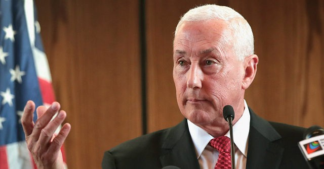 Greg Pence: Biden-Harris Want to Raise Taxes, Defund Police, Eliminate 2A, Open Borders, and Green New Deal 1