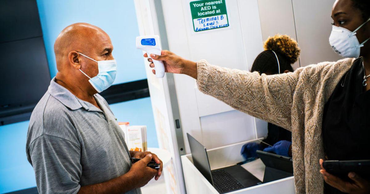 Newark scales back on reopening as coronavirus cases rise 1