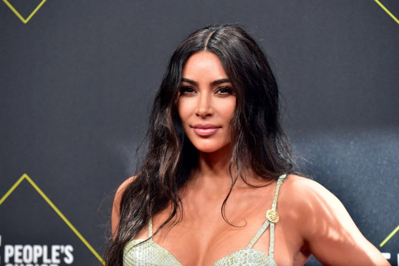 Colin Hanks and Others Aren't Impressed With Kim Kardashian West's Maskless Birthday Trip 1