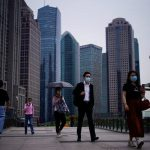 China Aims to End Extreme Poverty, but Covid-19 Exposes Gaps 23