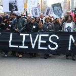 """Luxury retailers in NYC's trendy SoHo district looted by BLM rioters, owners threatened to keep quiet or be accused of """"racism"""" 18"""