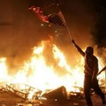 """The ACLU Is Suing Police Across The Country For """"Brutality"""" In Response To Riots And Looting This Summer 1"""
