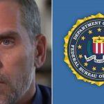 DOJ Whistleblower Claims FBI Opened Criminal Investigation into 'Hunter Biden and His Associates' in 2019 2