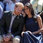 Prince Harry urges everyone to join the 'global movement' of protests 2