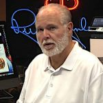 'Enough of this': Limbaugh offers solution to stop riots 7