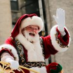 Officials scrap plan to provide Santa Claus performers early COVID-19 vaccine access 15