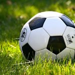 Kansas county spends $350,000 of COVID-19 relief money on cameras for soccer park 18
