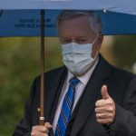 Joe Biden campaign accuses Trump administration of 'waving the white flag' on coronavirus 5
