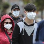 Colombia reaches 1 million confirmed coronavirus cases 11
