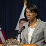 Illinois health chief pleads for coronavirus precautions 16