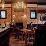 Uneasy Under Coronavirus Lockdown, Pubs in England Count Days Till Christmas 6
