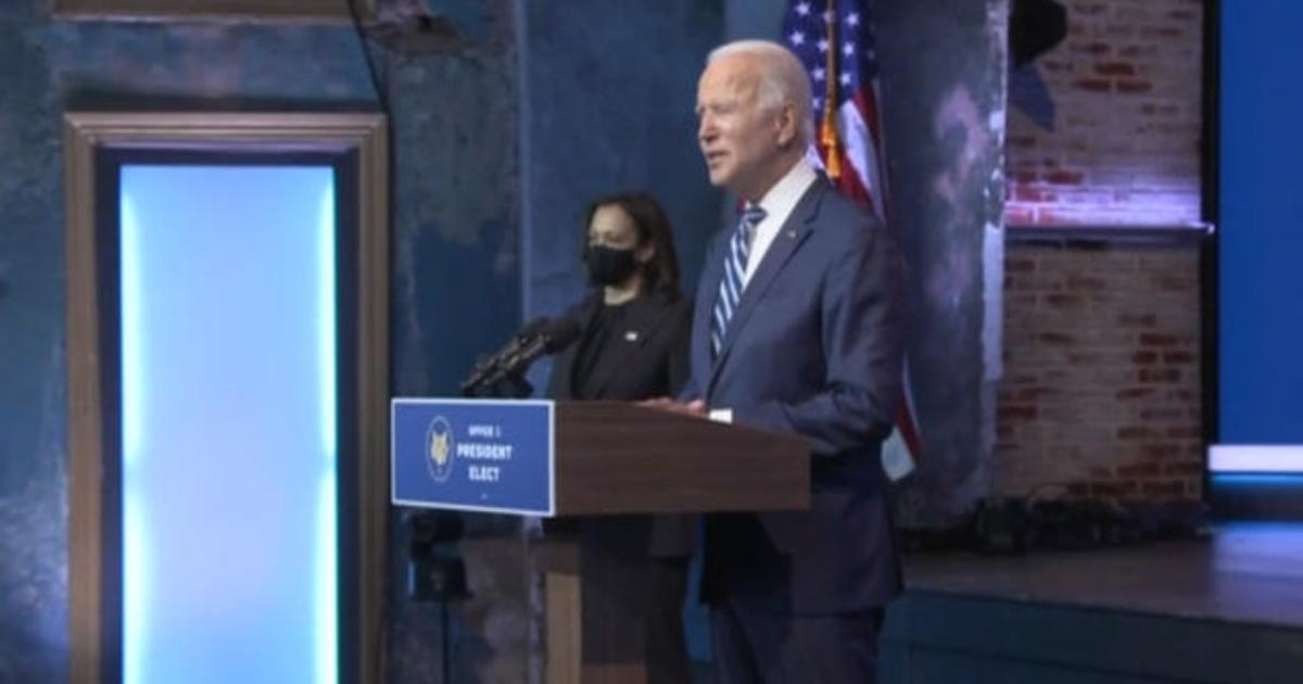 Top Republicans call for Biden to receive classified briefings 1