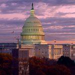 Senate leaders discuss coronavirus relief as lawmakers return 8
