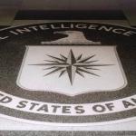CIA officer killed in combat in Somalia 6